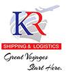 K R Shipping & Logistics
